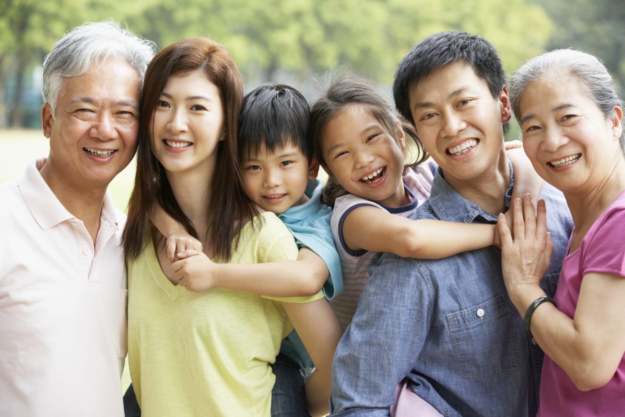 Karantina Bikin Keluarga Makin Dekat, Ungkap Riset