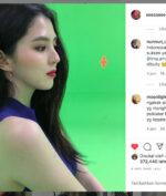 Jadi 'Pelakor' di Drakor Terbarunya, Instagram Han Soo-he Diserbu Komentar Netizen Indonesia!