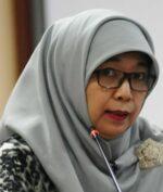 Hamil di Kolam Renang: Komisioner KPAI Direkomendasikan Dipecat
