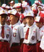 Siswa Tak Bahagia dengan Belajar Jarak Jauh, Ungkap Survei KPAI