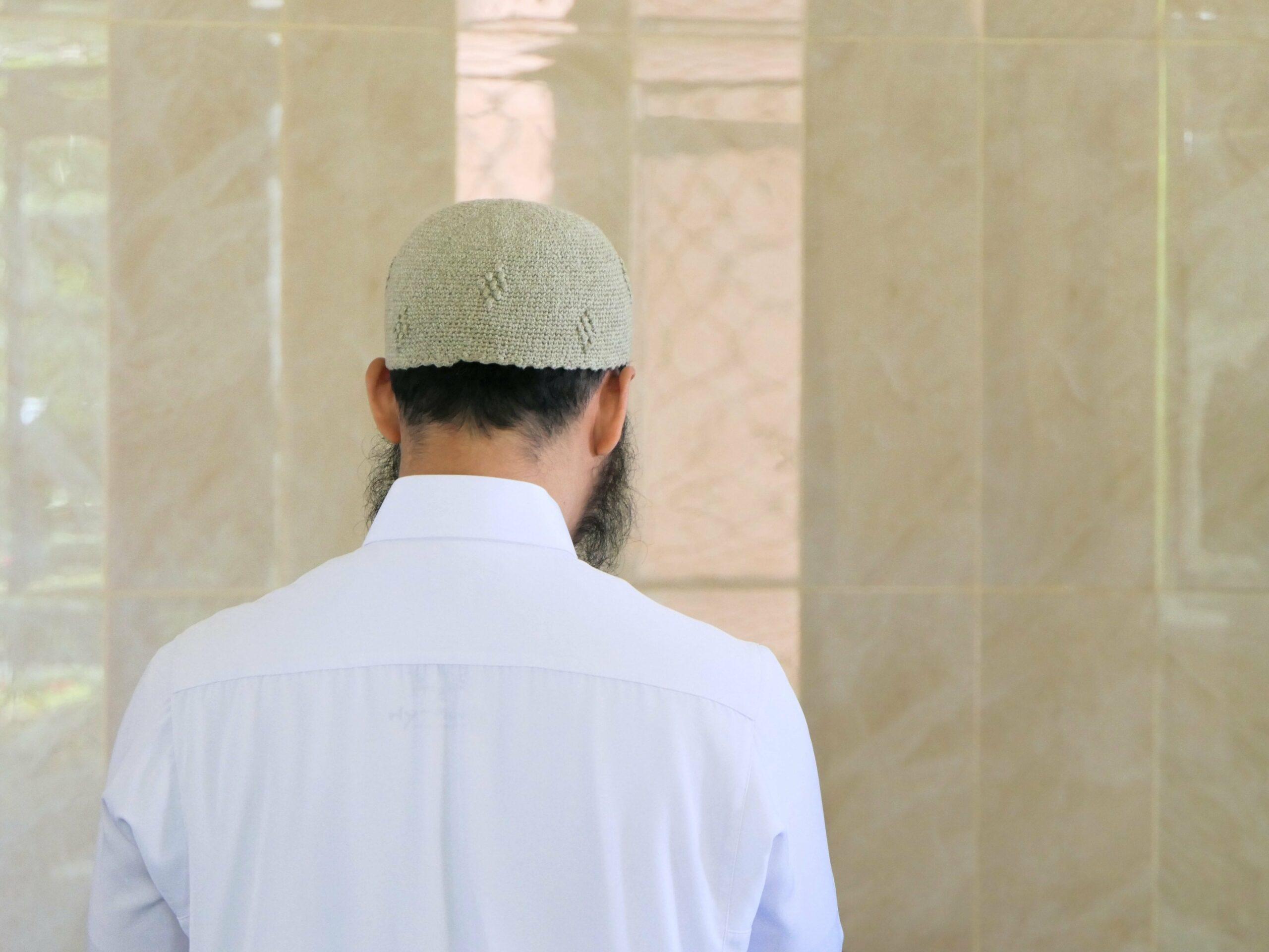 Jadwal Imsakiyah Jakarta di Bulan Ramadhan 2020