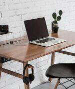 Tips Agar Work From Home Lo Efektif dan Efisien!
