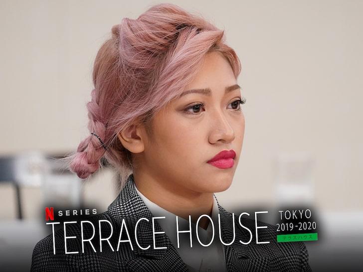 Hana Kimura, Perserta Reality Show 'Terrace House' yang Bunuh Diri Karena Perlakuan Rasis!