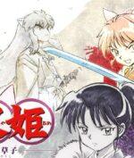 Sekuel 'Inuyasha' akan Digarap, Hadir dengan Judul 'Yashahime: Princess Half-Demon'