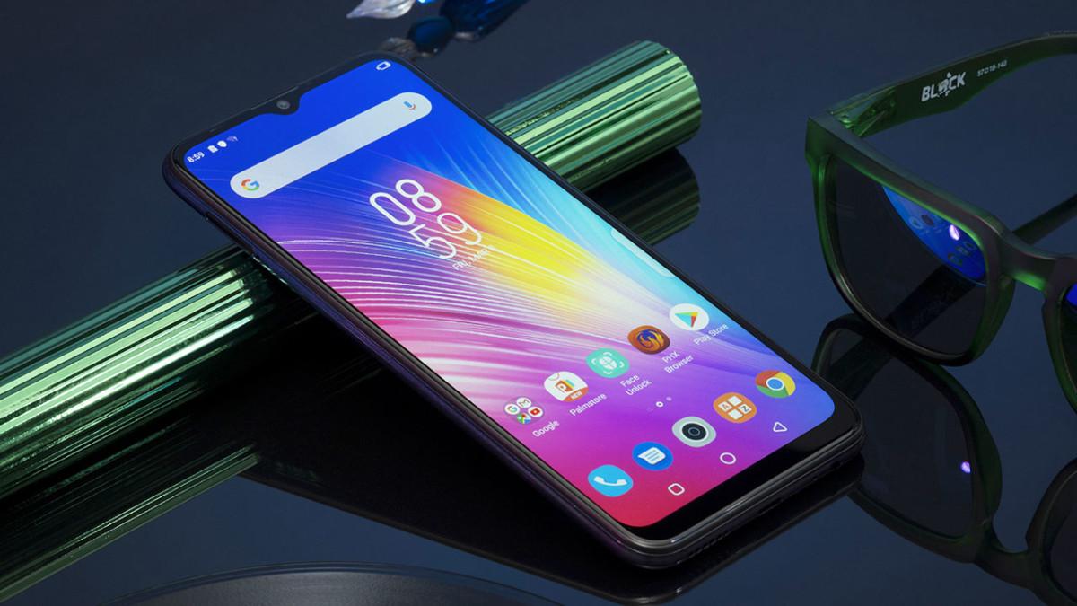 handphone murah