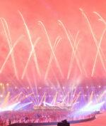 Gelora Bung Karno Dinobatkan Sebagai Stadion Terfavorit di Asia Tenggara