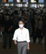 Status Darurat Corona Resmi Dicabut, Masyarakat Jepang Kembali Beraktivitas! #INDONESIAKAPAN?