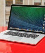MacBook Pro 2014 Kini Terdaftar Sebagai 'Produk Vintage' Apple