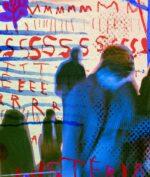 Goodnight Electric Hadirkan AlbumBaru, 'Misteria'