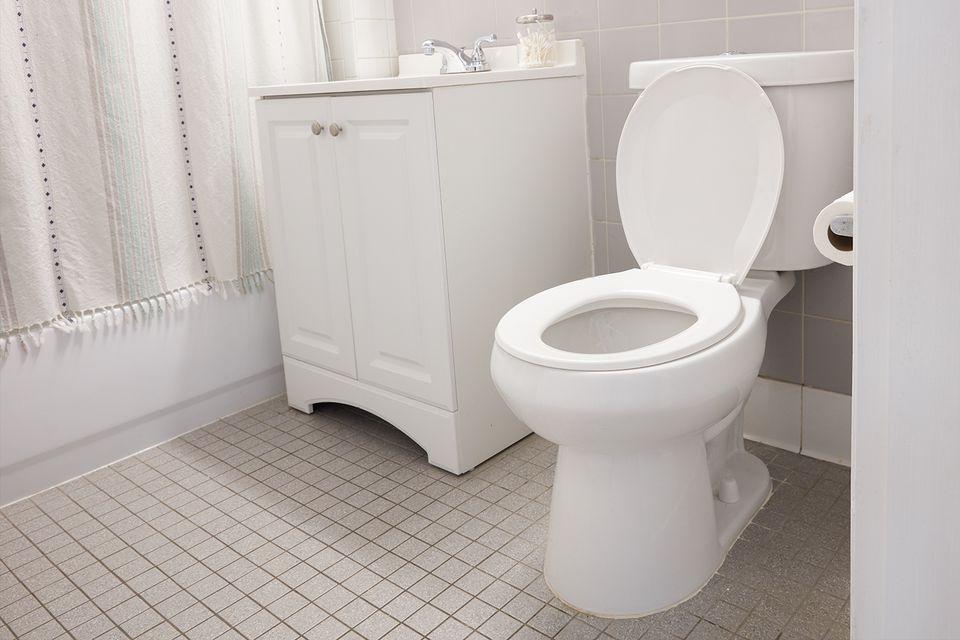 Virus Corona Bisa Dideteksi dari Poop