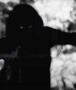 """Ju-On: Origins"" Siap Hadir di Netflix, Trailer Perdananya Bikin Merinding!"