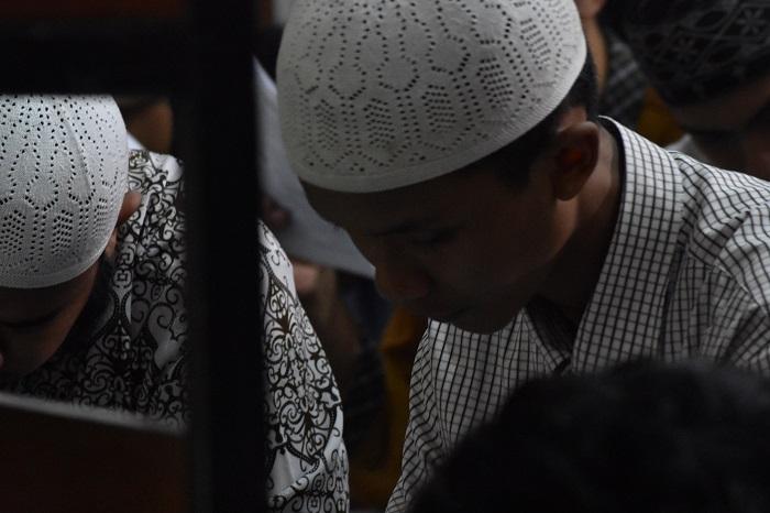Kegiatan di Akhir Ramadhan, Berikut Do's and Dont's-nya!
