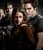 Novel Twilight Baru Akan Dirilis Bulan Agustus Mendatang