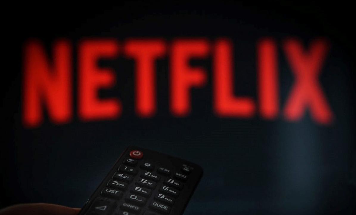 Netflix, Zoom dan Spotify Kena Pajak Mulai 1 Juli, Pengguna Siap-Siap Bayar Lebih