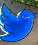 Setelah Corona, Pegawai Twitter akan Tetap Bisa Kerja dari Rumah Secara Permanen