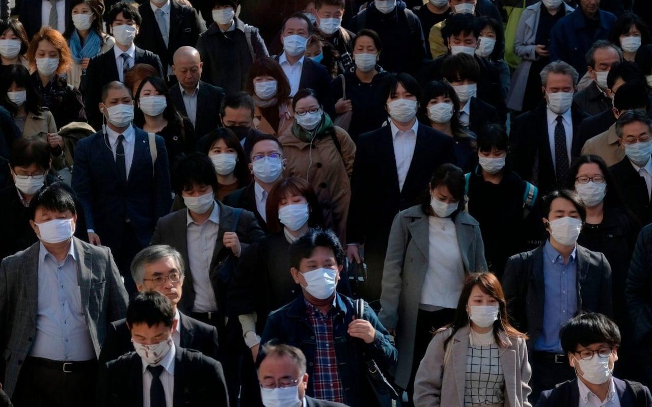 Jerawatan Karena Sering Pake Masker? Ini Solusinya!
