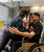 Dirawat Karena Covid-19 Selama 2 Bulan, Tagihan Rumah Sakit Pria Ini Bisa Bel Rumah Mewah!