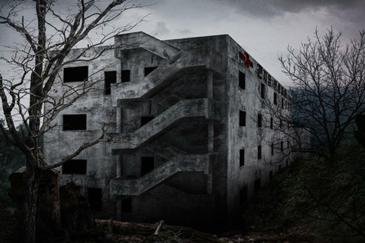 Film Horror 'Hits' Asal Korea Selatan,Diremake Dalam Versi Hollywood! Ada Yang Tahu Film Apa?