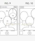 Apple Kembangkan Teknologi Group Selfie 'Jarak Jauh', Bagaimana Cara Kerjanya?