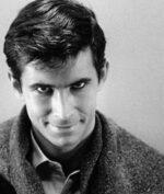 Meludah Sembarangan dan Nggak Mau Jaga Jarak Bisa Jadi Tanda Psikopat