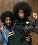 Pelajari #BlackLivesMatter Lewat Film-Film Ini!
