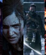 PlayStation 5 Dirilis: Berikut Daftar Game yang Dikonfirmasi untuk PlayStation 5