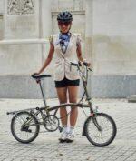 Pajak Sepeda Akan Diberlakukan? Begini Penjelasannya!