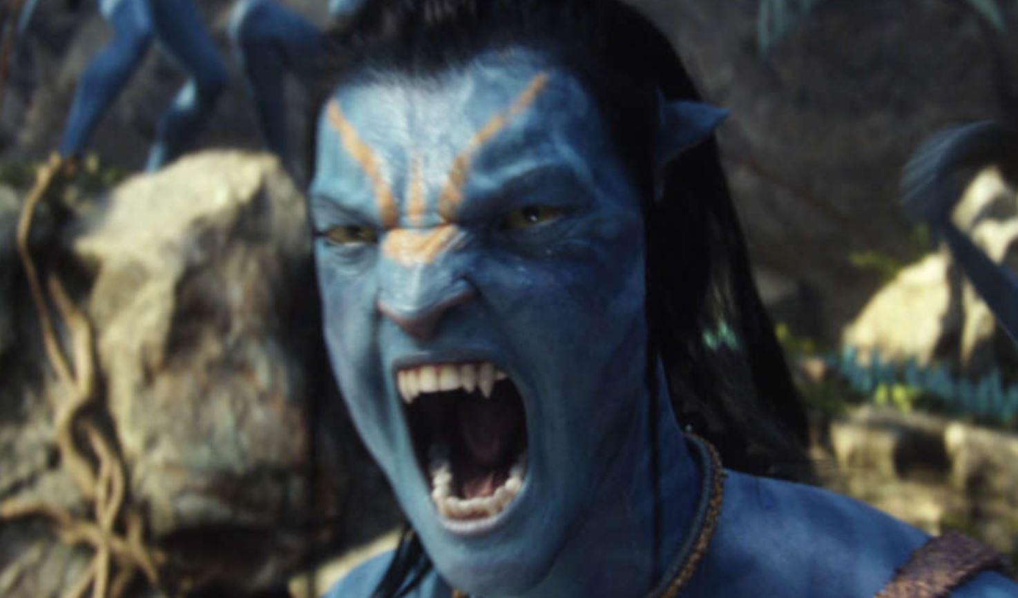 Banyak Sekuel Film yang Akan Rilis di Tahun 2021, Apa Aja Yah?!