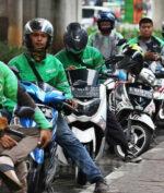 Gojek-Grab akan Hadirkan Kembali Layanan Antar Penumpang Tanggal 8 Juni