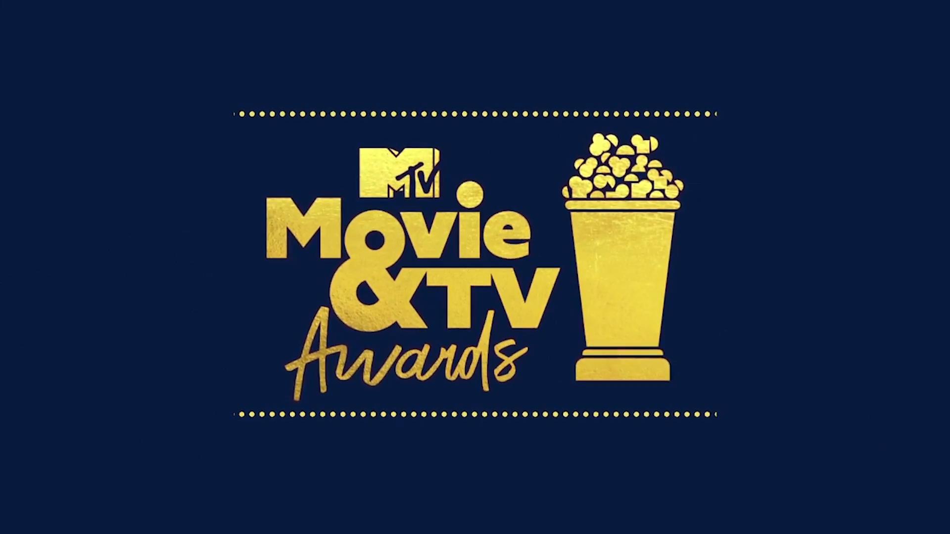 'MTV Movies and TV Awards' Batal Digelar Bulan Ini, Jadi Kapan Yah?