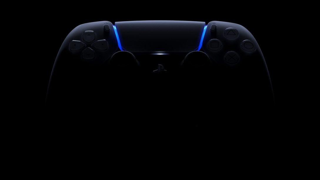 Pengumuman PlayStation 5 Ditunda
