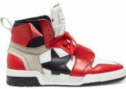 Bootleg di Kultur Sneakers dan Streetwear Bukan Lagi Sekadar Imitasi