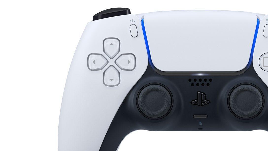 PlayStation 5 Akan Diperkenalkan Pada 11 Juni