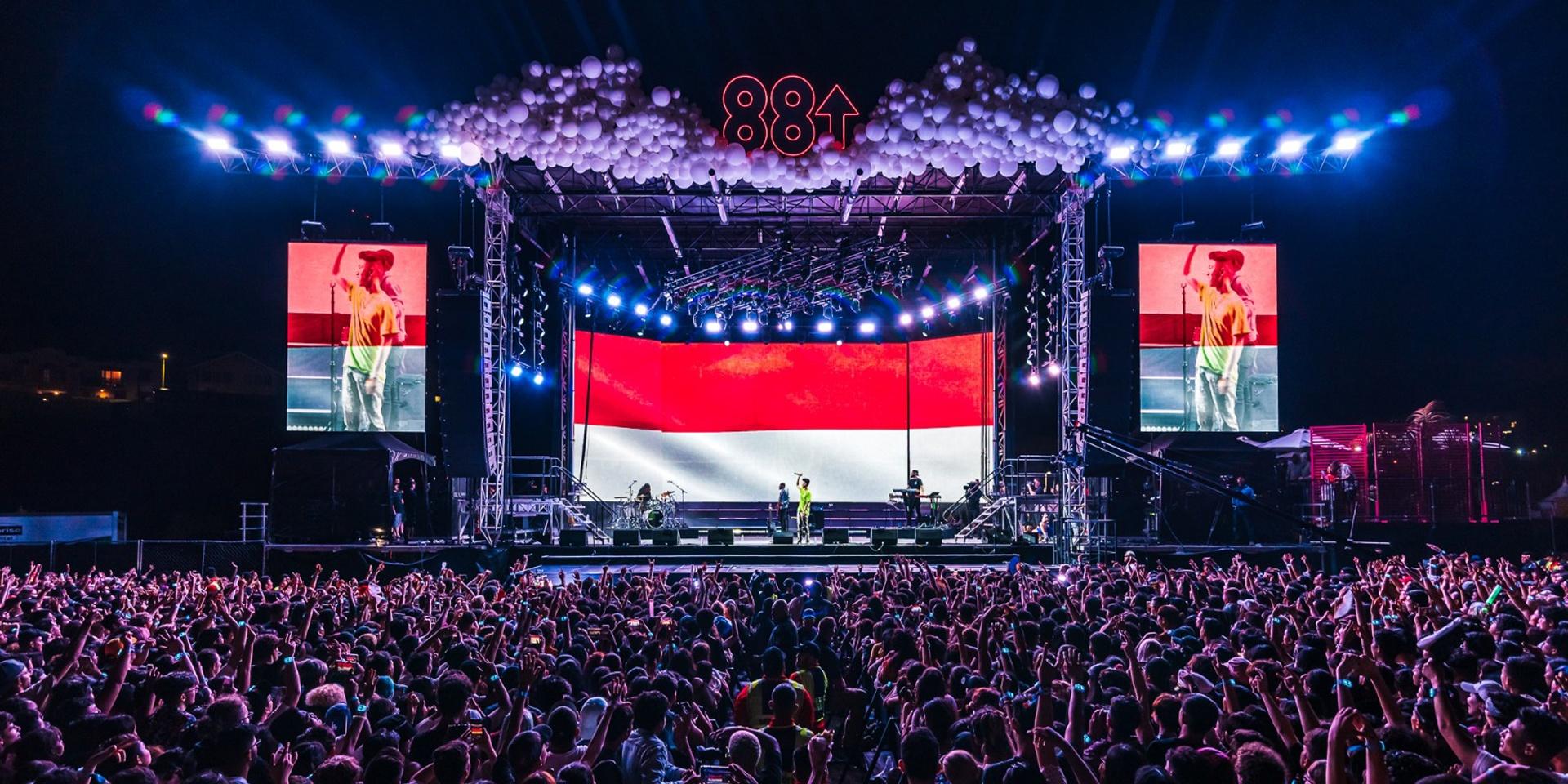 Konser Bakal Bisa Digelar Lagi di Indonesia: Sudahkan Siap?