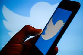 Twitter Keluarkan Fitur Baru Biar Pengguna Gak Sembarangan Ngere'Tweet'