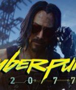Cyberpunk 2077 'Kembali' Tunda Jadwal Rilis, Peran Keanu Reeves Terkuak!