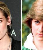 Kristen Stewart Perankan Putri Diana, Hadirkan Kisah 'di Balik Layar' Keluarga Kerajaan Inggris