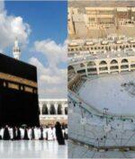 Ibadah Haji 2020 Dibatalkan, Indonesia Bukan Satu-Satunya!