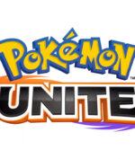 Pokémon akan Rilis Game MOBA, Bakal Bisa dimainkan Di Smartphone dan Nintendo Switch