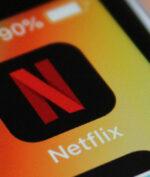 Netflix Bisa Diakses Pengguna Indihome dan Telkomsel Tanpa VPN, Apa Syaratnya?