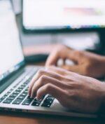 Daftar Negara dengan Internet Tercepat di Dunia: Indonesia Posisi Berapa?