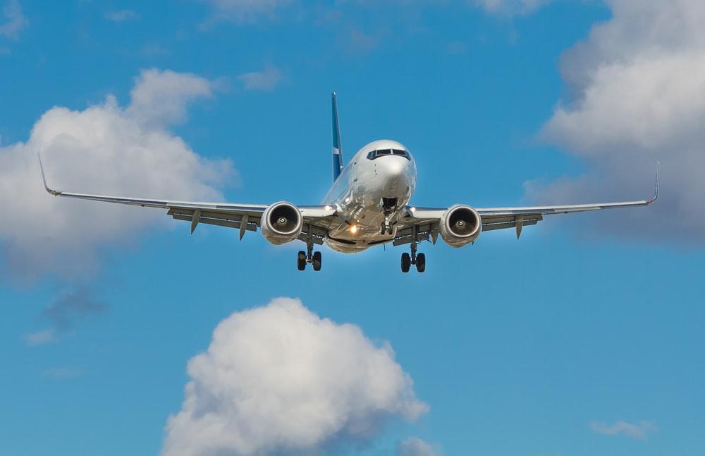 Terbang di Masa New Normal, Begini Syarat Buat Para Penumpangnya