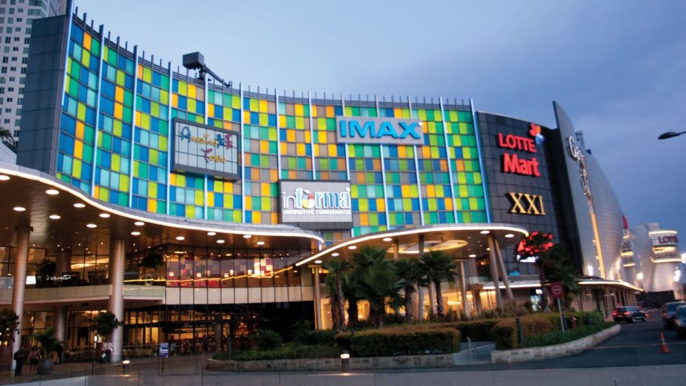 Mall Jakarta Beroperasi Lagi, Hadirkan Diskon Besar Hingga 70 Persen