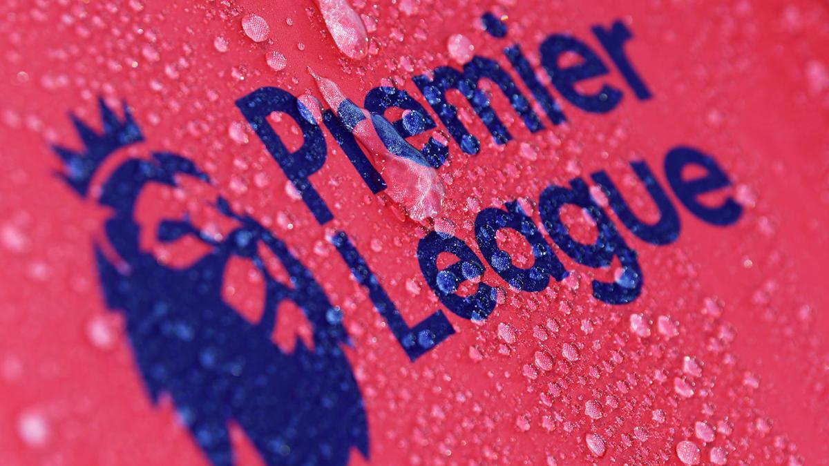 Liga Inggris Dimulai 'Lagi', Tapi TVRI Tidak Menyiarkan Sisa Musim Ini!
