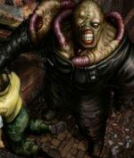 Capcom Berhasil Jual Lebih dari 100 Juta Unit Serial Resident Evil