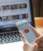 Internet Bekasi Jadi yang Tercepat di Pulau Jawa untuk Streaming Video