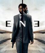 Tenet, Film Terbaru 'Christoper Nolan' Diundur 'Lagi' Jadwal Penayangannya!