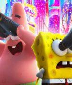 Film SpongeBob Batal Tayang di Bioskop: Penggemar Bisa Nonton Dimana?