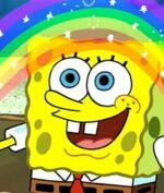 SpongeBob diumumkan Sebagai Karakter LGBTQ, Berikut Karakter Kartun LGBTQ Lainnya