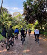 Bikin Sepeda Ekonomis Tuh Mungkin Gak Sih? Ini Kata Mereka